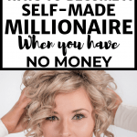 9 ways to become a self-made millionaire