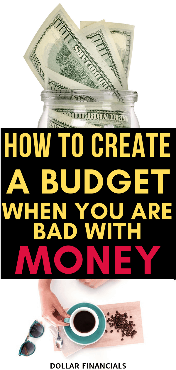 the 50-30-20 budgeting strategy explained