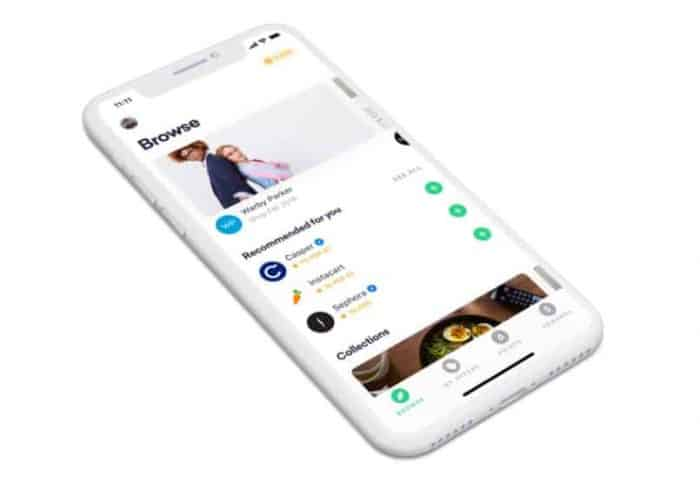 Drop App Review and Invite Code