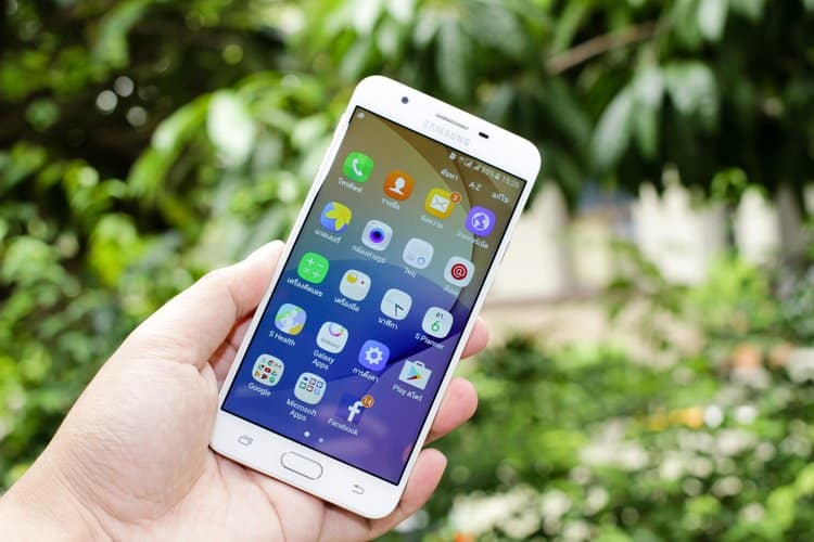 side hustle phone apps for android and iphone