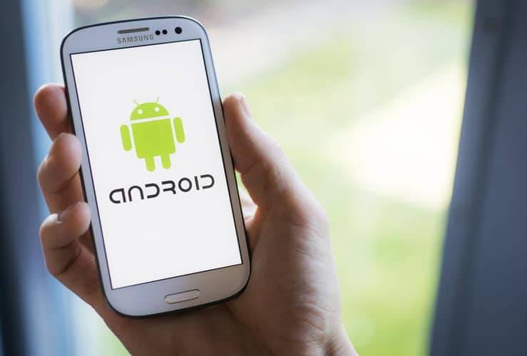 15 Ways To Get Free Google Play Credits and Codes