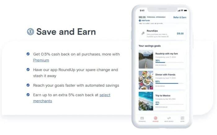 KOHO Visa Review: Is the Cash Back Card Worth Your Time?