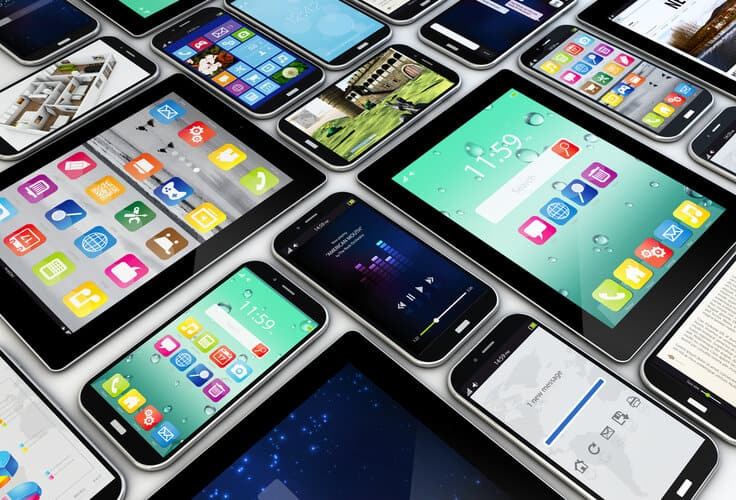 Highest paying apps to make money