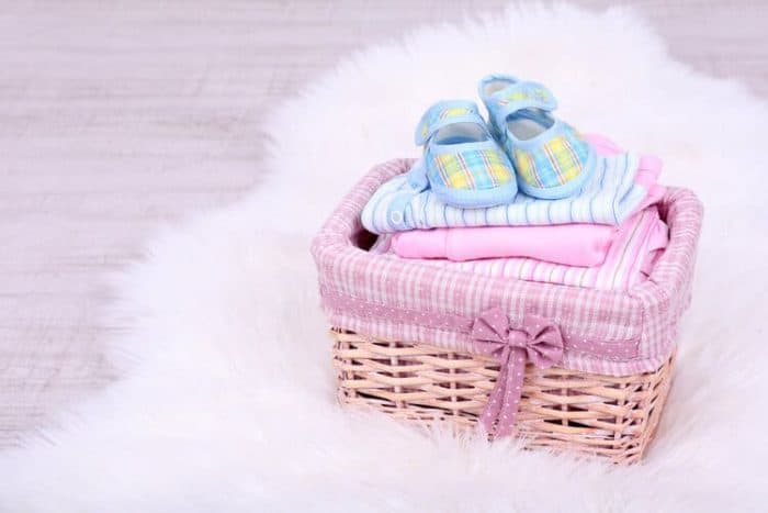 23 Ways To Get Free Baby Stuff – Clothes, Gear, and Samples