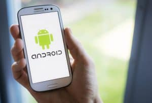 15 Android Apps That Pay You Real Money and Gift Cards
