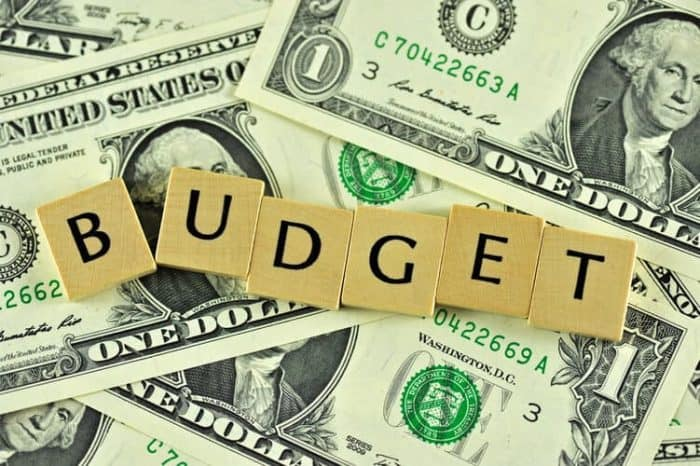 10 Best Budgeting Apps for 2021