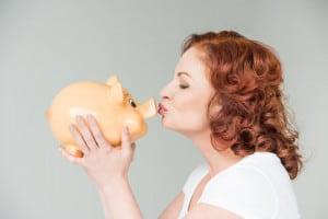 Aspiration Online Cash Management Account Review