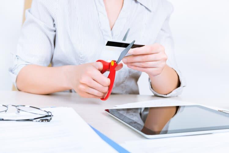 Trim Financial App Review