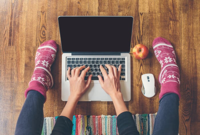 13 Best Freelance Apps and Websites To Find Work and Make Money in 2021
