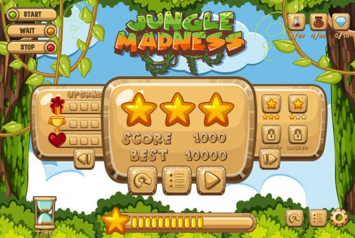 Lucktastic Review: Is This Rewards App Legit?