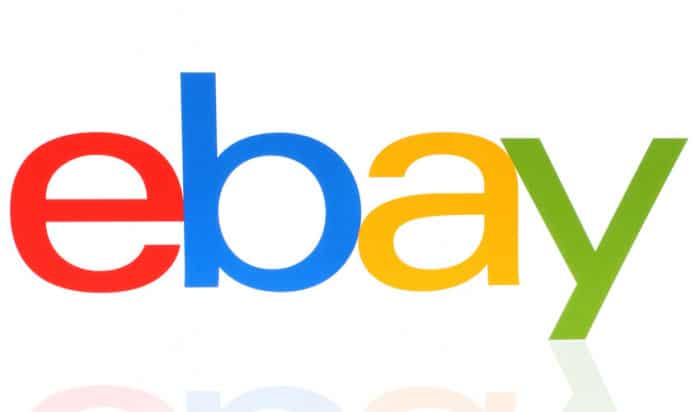 9 Sites Like Kijiji To Buy and Sell Stuff in Canada (2021)