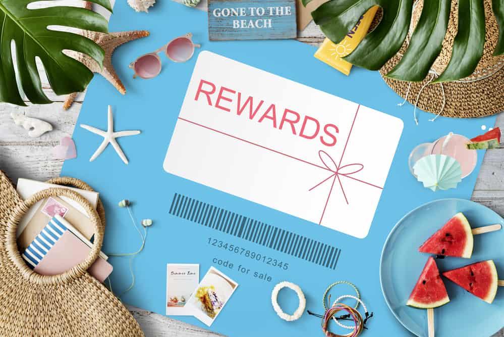 Rewardia Review
