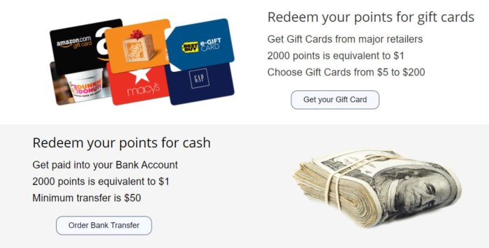 rewardia payout 5