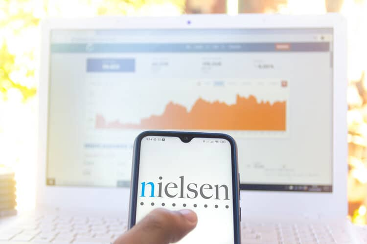 nielsen computer and mobile