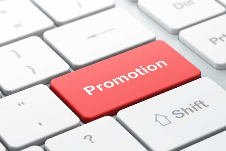 simplii financial promotions canada