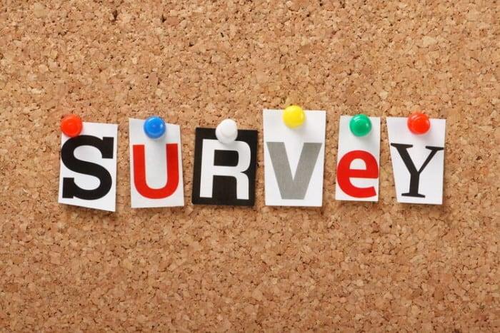 Permission Research Review 2021: Legit or Scam Survey Site?